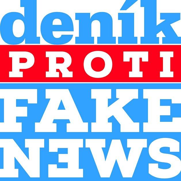 Deník proti fake news