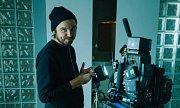 Adam Sedlák, tvůrce filmu Domestik