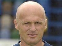 Co vymyslí trenér Sparty Michal Bílek na derby?