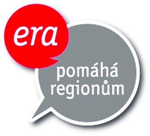 """Program """"Era pomáhá regionům"""" finančně podporuje realizaci vybraných veřejně prospěšných projektů po celé republice."""