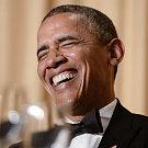 Obama a Romney se střetli v první předvolební debatě