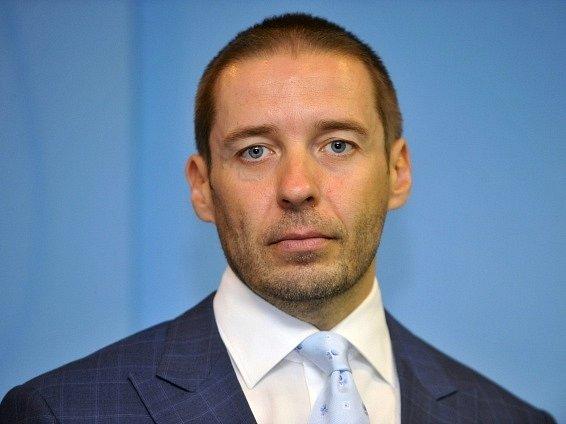 Dušan Svoboda