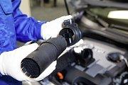 Výrobci dieselových motorů často klamaly zákazníky ve zveřejňování údajů o skutečných emisích.