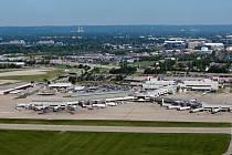 Letiště v Louisville ponese jméno Muhammada Aliho