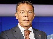 Výrazný politik Jörg Haider zemřel, rakouští populisté nyní našli náhradu.