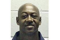 Foster se k vraždě devětasedmdesátileté seniorky přiznal.