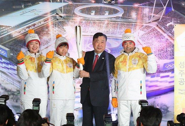 Jaké budou výsledky Olympiády v Koreji?