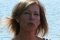 Dana Diváková