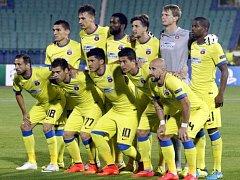Steaua Bukurešť