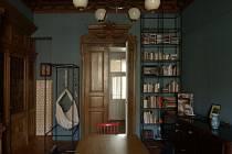 Absolutním vítězem soutěže Interiér roku 2018 se stala rekonstrukce sto let starého domu ve Znojmě