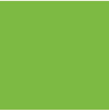 """Z chorvatského prostředí... """"Mercedes je v garáži."""" V překladu: Akce se teprve domlouvá"""