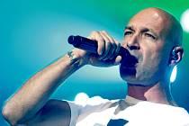 Dan Landa nikdy na žádném festivalu nevystoupil, letošní Benátská noc bude první