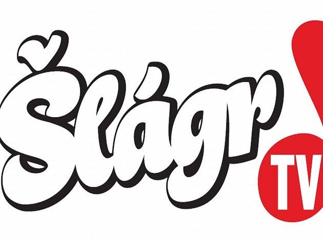 Čtenáři regionálního Deníku spolu se Šlágr TV našli hudební jedničky.