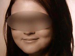 Linda Wenzelová coby patnáctiletá, před svým útěkem na území Islámského státu