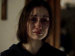 HBO odhaluje první záběry u očekávané minisérie Pustina.