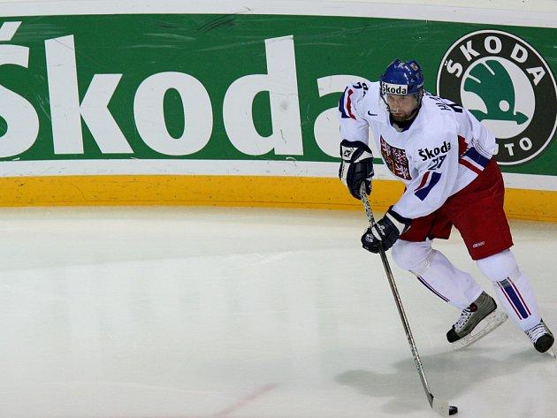 Jedním z největších reklamních partnerů MS v hokeji je pravidelně česká firma Škoda auto.