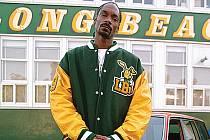 Slavný americký raper a herec Snoop Dogg se chystá zopakovat loňský úspěch.