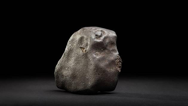 Meteorit | מטאורית מחשבים תיקון תמיכה שרות טכנאי מחשבים. 2020-05-05