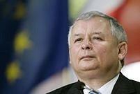 EU buď přemluví Poláky, nebo euroústavu opět uloží k ledu.