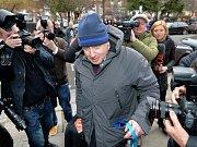 Vlivný londýnský starosta Boris Johnson podpoří odchod Británie z Evropské unie.