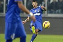 Sebastian Giovinco zamíří po sezoně z Juventusu do Toronta.