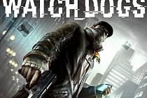 Počítačová hra Watch Dogs.