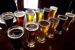 Pivo v budoucnu nemusí být tak kvalitní, jak jsou zákazníci zvyklí.