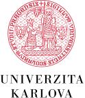 Univerzita Karlova.