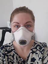 Barbora Cimbálníková, Facebook