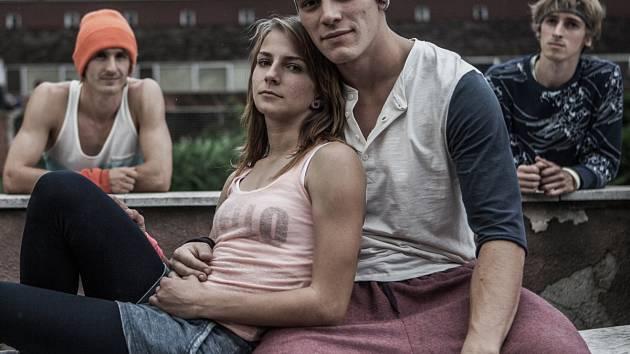 Na prestižním Berlinale film Ani ve snu! zažije svou slavnostní světovou premiéru.