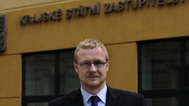 Adam Bašný