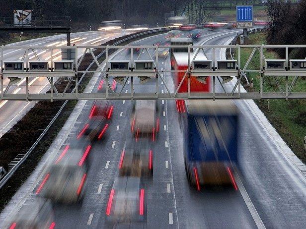 Dopravní předpisy