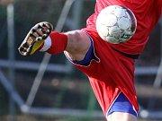 Na fotce je tým SportNES Ostrava.
