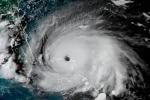 Hurikán Dorian