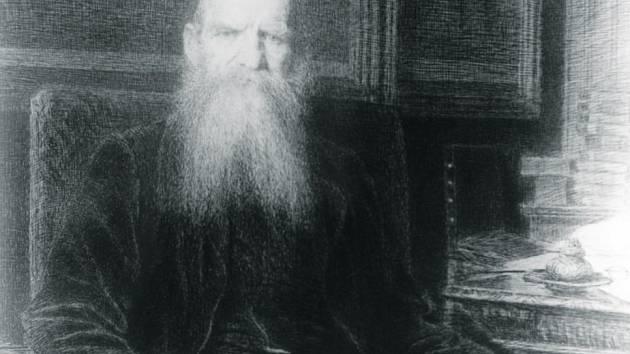 Josef Hlávka.