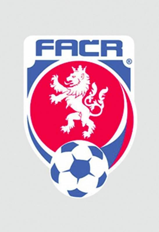 Logo, které vydrželo posledních zhruba deset let