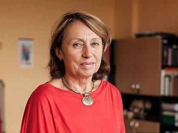 Milena Lenderová
