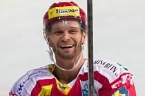 Martin Růžička