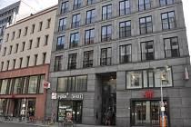 FDJ po sjednocení Německa v roce 1990 přišel o téměř veškerý majetek. V bývalé správní budově svazového nakladatelství Junge Welt v centru Berlína dnes sídlí Spolkový úřad pro ochranu spotřebitelů a bezpečnost potravin.
