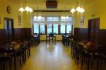 Restaurace Beseda v Pacově