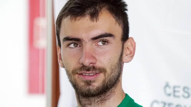 Michal Plocek