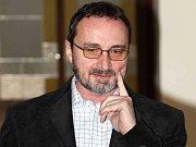 Miroslav Antl