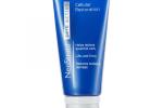 OBNOVENÍ buněk v hlubokých vrstvách kůže a vyplnění vrásky zevnitř – to umí krém Skin Activ Cellular Restoration od Neostraty.  Skin Activ Cellular Restoration, Neostrata, 50 g, 1490 Kč