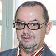 """JEDNOU SE DO NÁS PUSTÍ. Petr Paulczyňski na svém webu zveřejnil úvahu o vítězství """"nejagresivnější skupiny Cikánů""""."""