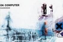 Radiohead, OK Computer
