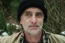Premiéra Vorlova filmu Cesta do lesa se blíží. Vrací se v něm známé tváře ze snímku Cesta z města, i Tomáš Hanák jako bývalý programátor Honza.Míša Doubravová.