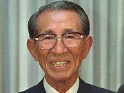 Hiró Onoda si druhou světovou válku prodloužil o 29 let, když se skryl ve filipínské džungli a o kapitulaci japonské císařské armády se dozvěděl až v roce 1974.