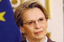 Michele Alliotová-Marieová
