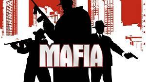 Mafia a spol. Počítačové hry se stopou v Brně