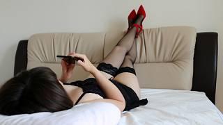 korejský sex porno zdarma tranny masáž porno